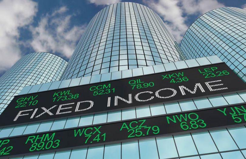 fixed income bonds