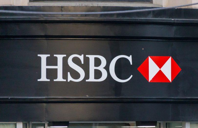 HSBC поддерживает CBDC в 8 странах