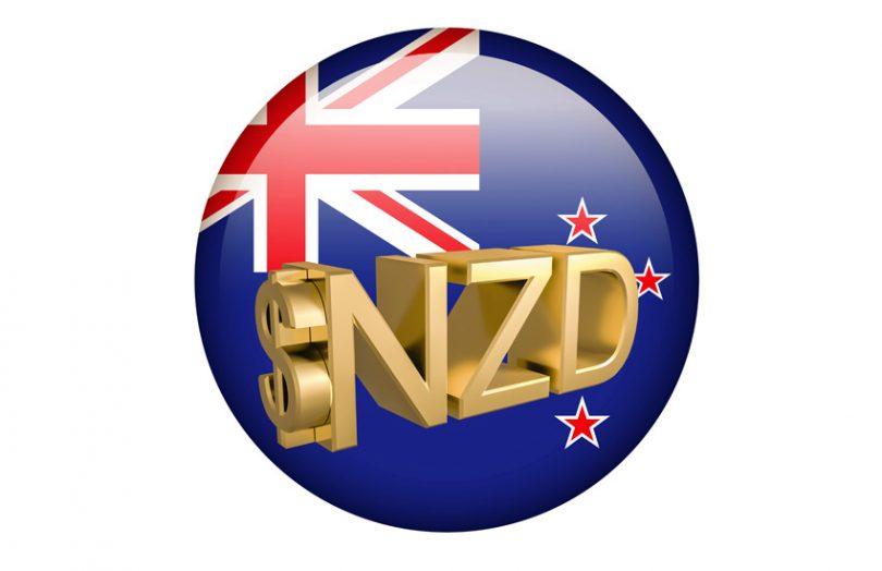 Новая Зеландия запускает публичные консультации по поводу CBDC