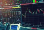 trading derivatives