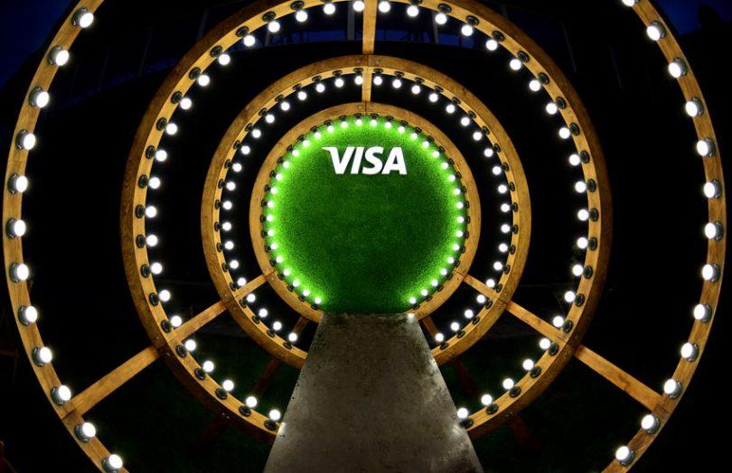 Visa представила документ о совместимости блокчейнов для CBDC и стейблкоинов