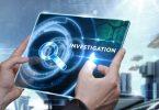blockchain analytics cryptocurrency forensics