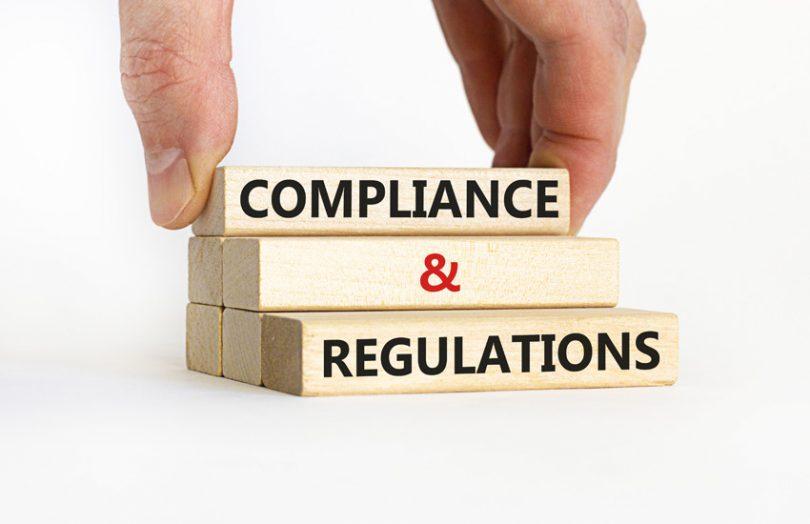 FSB проверяет статус регулирования глобальных стейблкоинов