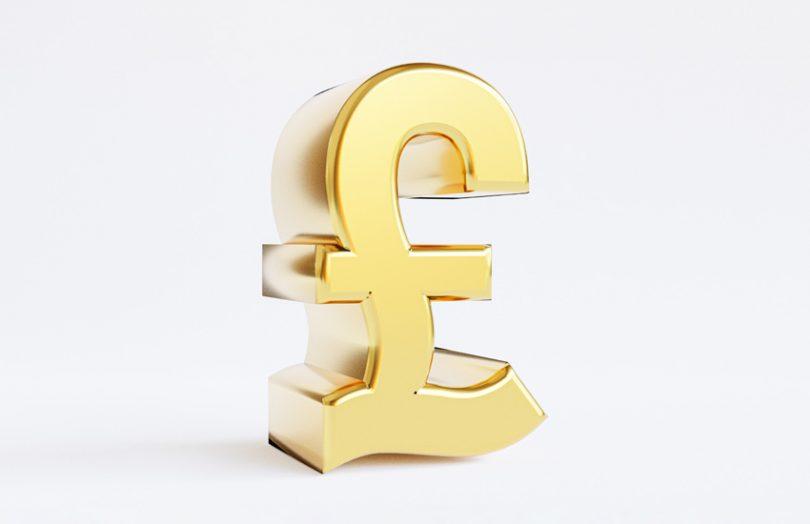 Банк Англии обсуждает модели CBDC на форуме по взаимодействию с технологиями