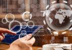 globe automation digitization