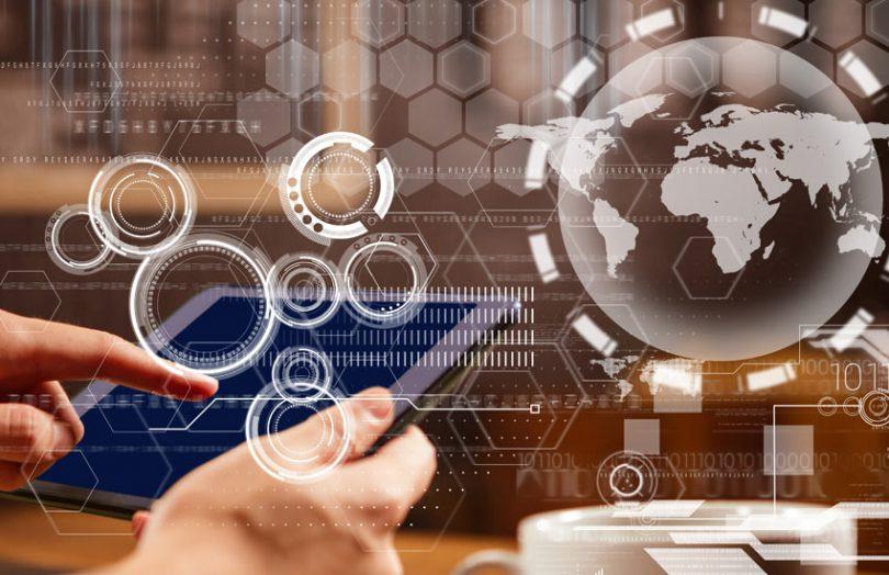 LiquidX автоматизирует страхование торговых кредитов с помощью блокчейна