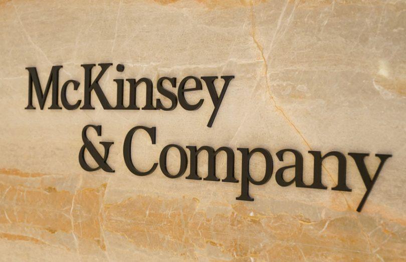 McKinsey подчеркивает неопределенное будущее платежей с CBDC и стейблкоинами