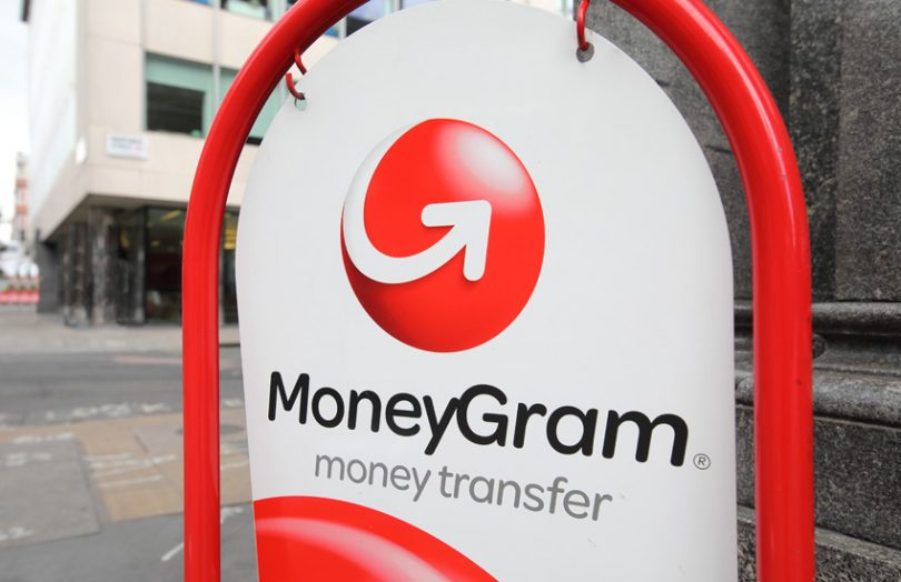 Moneygram стал партнером блокчейна Stellar