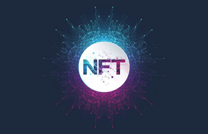 reNFT объявила о привлечении финансирования в размере 1,5 миллиона долларов