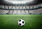 soccer football sport