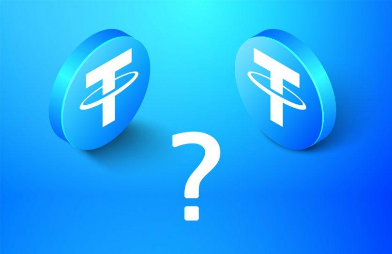 CFTC оштрафовала стейблкоин Tether на $ 41 млн за искажение фактов