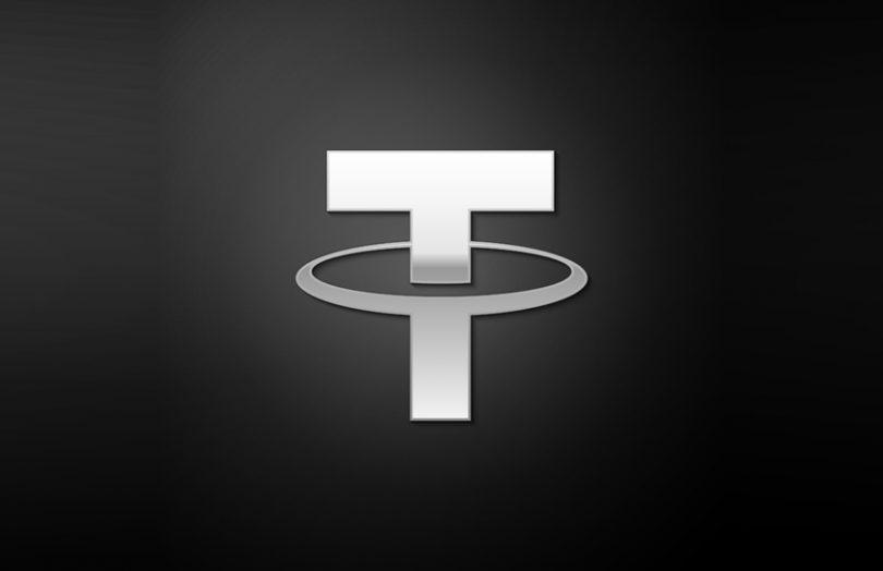 Эмитент стабильной монеты Tether опровергает отчет Bloomberg
