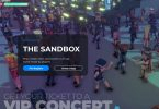 the sandbox animoca