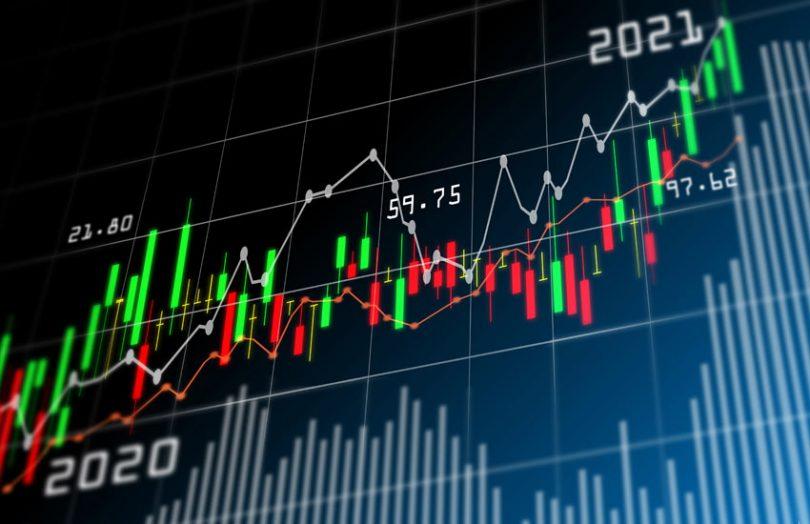 Nomura и Daiwa Securities инвестируют в ODX