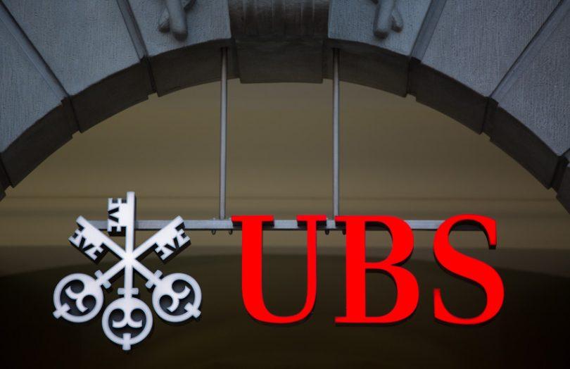FundsDLT завершила проверку концепции с UBS Asset Management